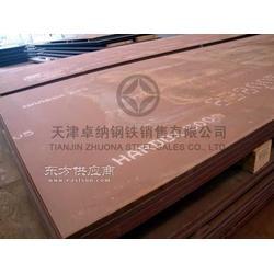 现货经销25毫米厚悍达hardox400耐磨钢板图片