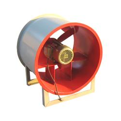 永鑫风机 低噪音壁式轴流风机 低噪音壁式轴流风机图片