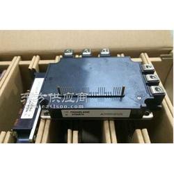 CM100DY-34A三菱MITSUBISHI模块一级代理商图片