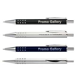 西宁高档金属笔、笔海文具、高档金属笔圆珠笔图片