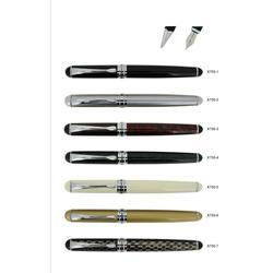 【黑色签字笔】、黑色签字笔厂家、笔海文具图片