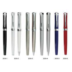 潮州禮品筆、筆海文具、辦公商務禮品筆定制 低價圖片