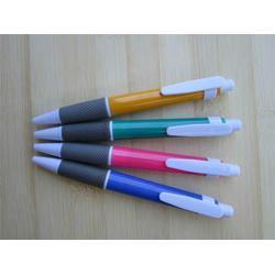 广告笔、笔海文具、多功能广告笔图片