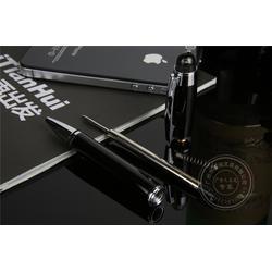 江门金属圆珠笔、广州金属圆珠笔定做、笔海文具图片
