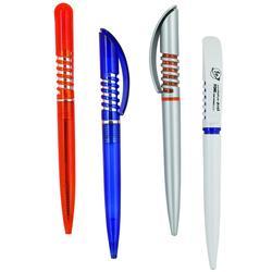 笔海文具 塑料圆珠笔厂家 塑料圆珠笔图片