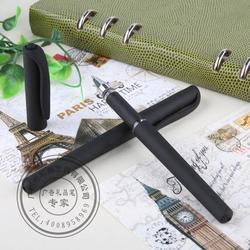 潍坊中性笔,中性笔-免费LOGO设计印刷,笔海文具图片
