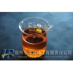 工业豆油图片