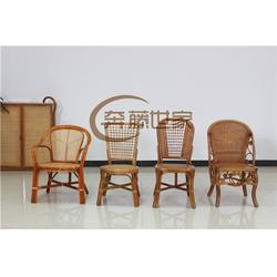 藤椅、佛山有哪些休闲藤椅厂、广靓源家具图片