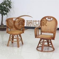 纯手工编织藤餐桌椅,广靓源家具(已认证),舟山藤餐桌椅图片