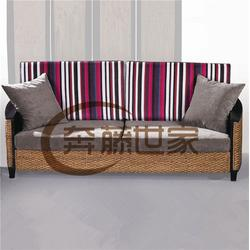 乐从藤沙发组合特价、广靓源家具(已认证)、藤沙发图片