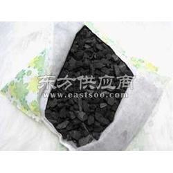 椰壳活性炭厂家处理水为什么会变甜图片
