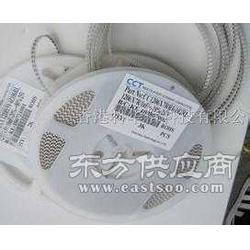 400V/104 1210封裝代替插件瓷片圖片