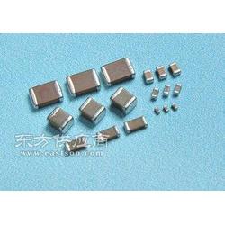 TDk电容C3216X7R2E104K1206 X7R 250V 0.1UF图片