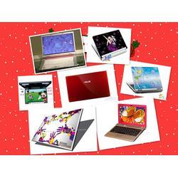 液晶屏、友达AUO代理、友达10.4寸液晶屏图片