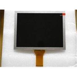 液晶屏-深圳车载液晶屏-CLAA069ACW液晶屏图片