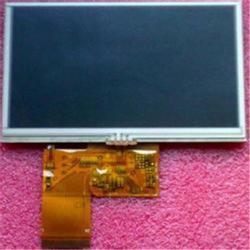 EE101IA-01C屏 、屏、高分图片
