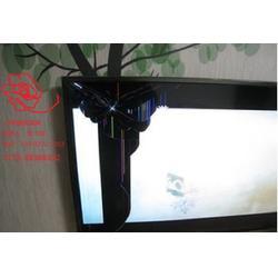 液晶屏 HJ101IA-01D 液晶屏 群创(优质商家)图片