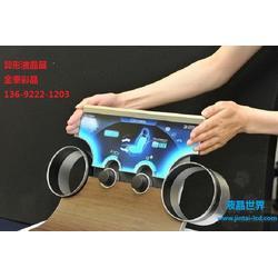 HJ101NA-02C液晶屏,液晶屏,LVDS图片
