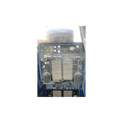 【米勒电焊机】,米勒电焊机配件,任丘市劳丁威客图片