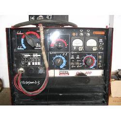 米勒电焊机配件|米勒电焊机|任丘市劳丁威客图片