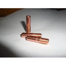 2.0导电嘴用途、2.0导电嘴、任丘市劳丁威客图片