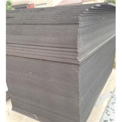 滁州聚乙烯-聚乙烯人字形防滑纹铺路板-科通橡塑(推荐商家)图片