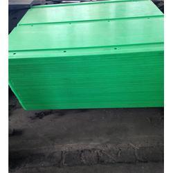 安徽聚乙烯-科通橡塑制品-5mm聚乙烯粮仓衬板图片