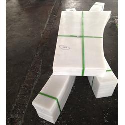 科通橡塑(图),订购高压聚乙烯板材,高压聚乙烯板材图片