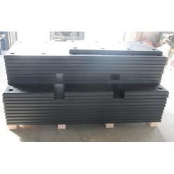 耐磨聚乙烯板材-南昌聚乙烯板材-科通橡塑制品图片