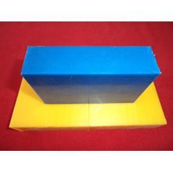 南充高分子耐磨板|高分子耐磨板适用范围|科通橡塑(推荐商家)图片