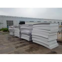 沈阳市煤仓衬板,科通橡塑,聚氨酯煤仓衬板图片