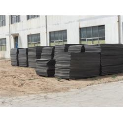厂家直销煤仓衬板、科通橡塑质量、煤仓衬板图片