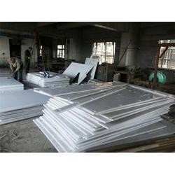 厂家直销煤仓衬板-常州煤仓衬板-科通橡塑产品怎么样图片
