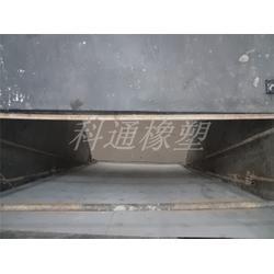 煤仓衬板应用-盘锦市 煤仓衬板-科通橡塑(查看)图片