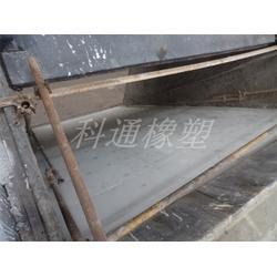 不堵仓煤仓衬板-渭南煤仓衬板-科通橡塑怎么样(查看)图片