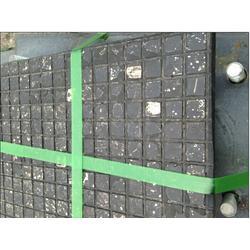 造粒机橡胶衬板|汉中橡胶衬板|科通橡塑(查看)图片