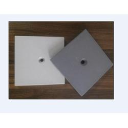 铸石板|科通橡塑|同煤铸石板图片