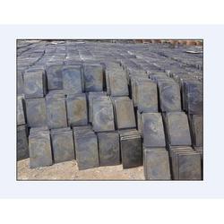 秦皇岛铸石板-什么是铸石板-科通橡塑(推荐商家)图片