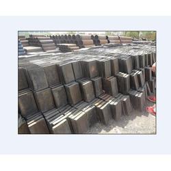 刮板捞渣机铸石板-沧州铸石板-德州科通橡塑(查看)图片