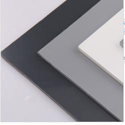 科通橡塑专业为您、高分子耐磨板、眉山高分子耐磨板图片