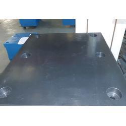 高分子耐磨煤仓衬板-永城煤仓衬板-科通橡塑怎么样(查看)图片