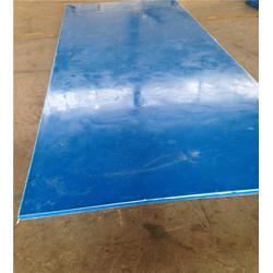 聚乙烯板材,菏泽聚乙烯板材,科通橡塑图片