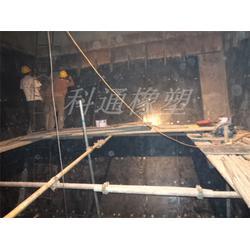 煤仓滑板|不粘煤煤仓滑板|科通橡塑(推荐商家)图片