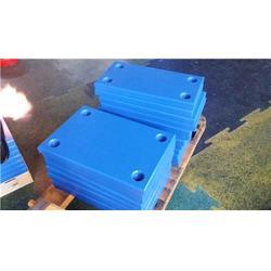 高分子聚乙烯板材-达州聚乙烯板材-科通橡塑产品怎么样图片