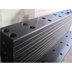 保定聚乙烯板材-耐磨聚乙烯板材-科通橡塑(推薦商家)