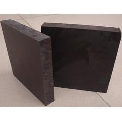 彩色聚乙烯板材-聚乙烯板材-德州科通橡塑图片