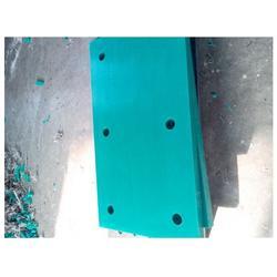 煤仓衬板主要用途、科通橡塑质量、煤仓衬板图片