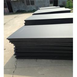科通橡塑(图)-聚乙烯链条刮板-济宁聚乙烯图片