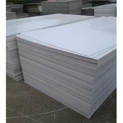 宁津聚乙烯板材_科通橡塑(在线咨询)_孟州聚乙烯板材图片