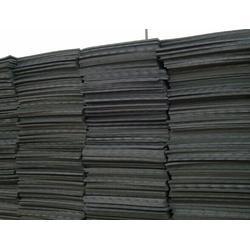 铁岭市煤仓衬板,耐磨煤仓衬板,科通橡塑(推荐商家)图片